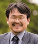 GAMARJOBAT SILENT and TALK | が~まるちょば | 明治大学リバティ ...