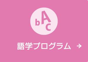 %LableImgAlt_6%語学プログラム